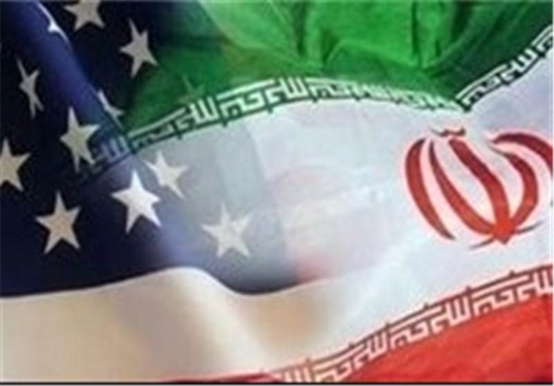 الیوم مفاوضات فی جنیف بین ایران وامریکا حول النووی