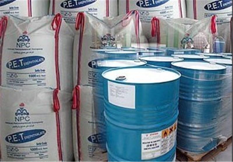4 عامل افول صادرات پتروشیمی ایران اعلام شد