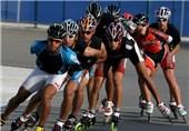 دعوت از 20 اسکیتباز برای شرکت در آزمونهای آمادگی جسمانی تیم ملی