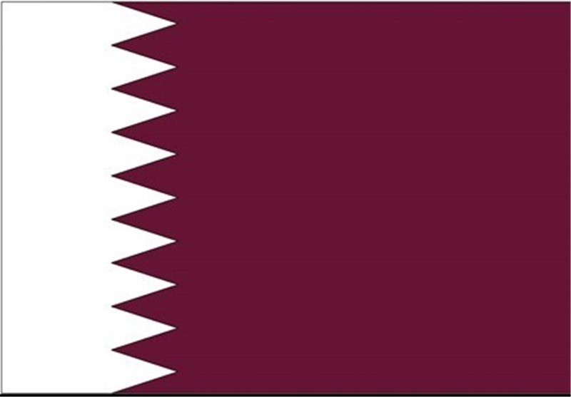 Qatar Can Defend Economy, Currency, Finance Minister Says