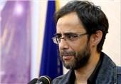 جزئیات کتاب جدید حسین بهزاد و گلعلی بابایی