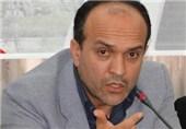 نائب رئیس کمیسیون عمران مجلس: مسکن به یک کالای سرمایهای تبدیل شده است + فیلم