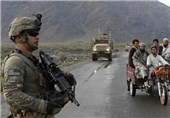 US Troops Killed in Afghanistan