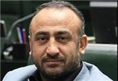 نماینده سابق مجلس رئیس مرکز اطلاعرسانی وزارت کشور شد