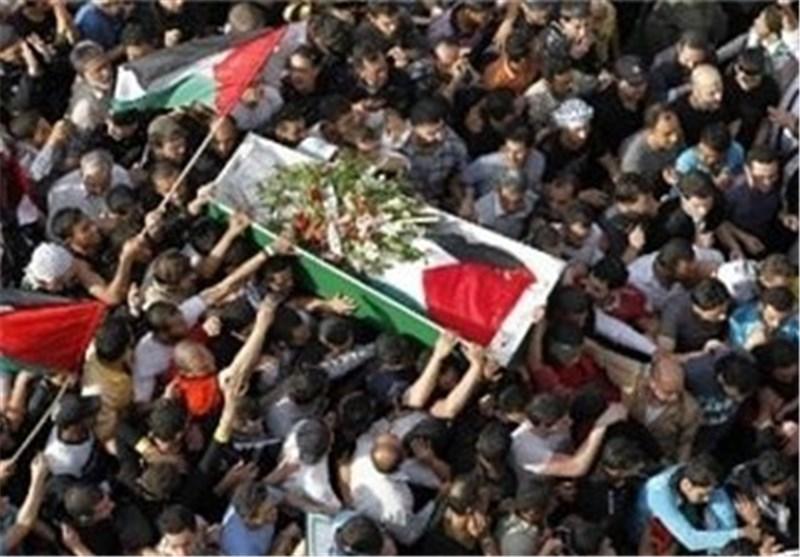 3 فلسطینی در درگیریهای اردوگاه یرموک کشته شدند