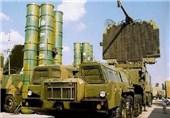 بلاروس سامانه دفاع موشکی اس 300 از روسیه دریافت می کند