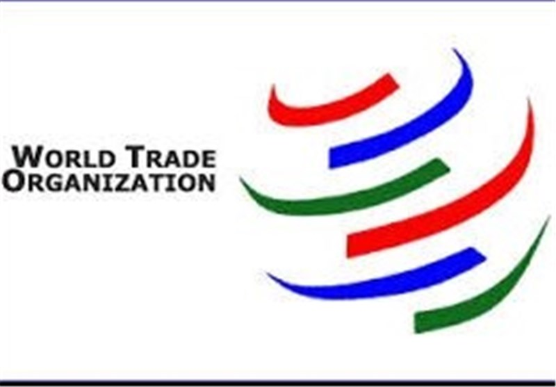 Russia to Appeal against US, EU Sanctions to WTO
