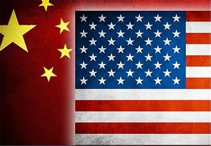 US, China FMs to Discuss Syria, N. Korea