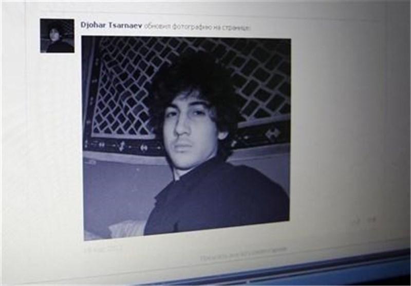 دادستان آمریکا از درخواست حکم اعدام برای متهم بمبگذاری ماراتون بوستون خبر داد