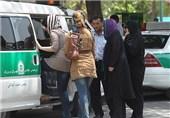 تهران| ناهنجاریهای اخلاقی و بدحجابی از موانع مهم ازدواج است