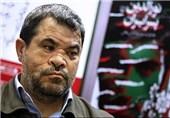 امروز ؛ آغاز روایت تلویزیونی «نورالدین پسر ایران» از شبکه یک سیما