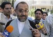 دستگیری ریگی از اقدامات ارزشمند وزارت اطلاعات بود/ با روحانی دیدار کردم