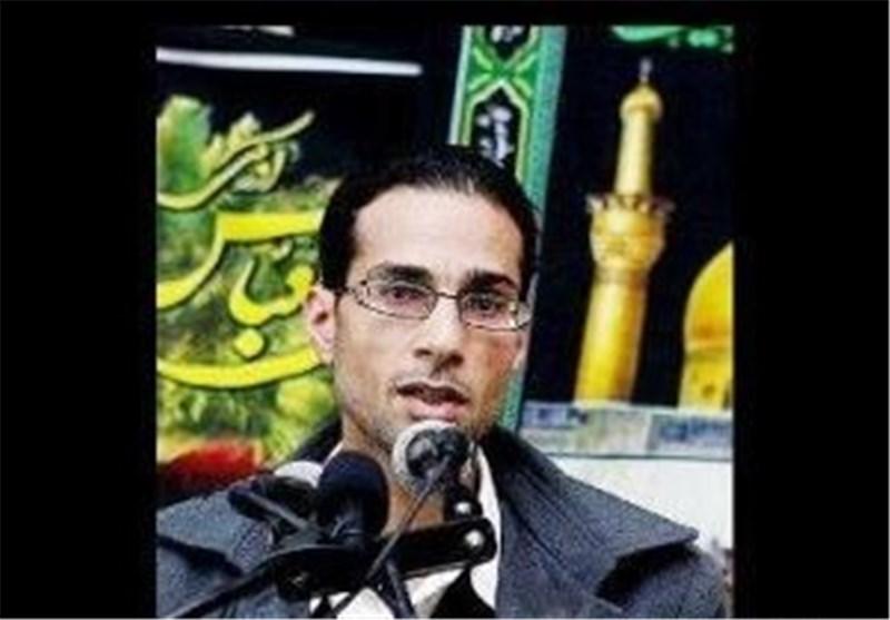 سلفیون یطلقون أقسى العبارات على شاعر لقصیدة تنتصر لـلشهید «الشیخ شحاتة»