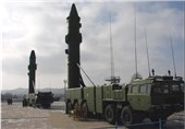 Russia Successfully Tests Anti-Ballistic Missile