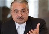 حسین موسویان: فابیوس قوانین مذاکره را نقض کرد