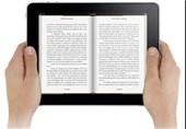 امکان استفاده اعضای باشگاه کتابخوانی از یارانه 70 درصدی خرید کتاب الکترونیک