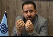 روستاییان تهرانی 230 هزار نفر ساعت آموزش مهارت دیدند