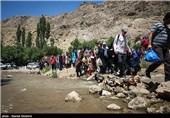 تنگہ واشی، کا 6000 سالہ تاریخی پس منظر، تصاویر اور فلم