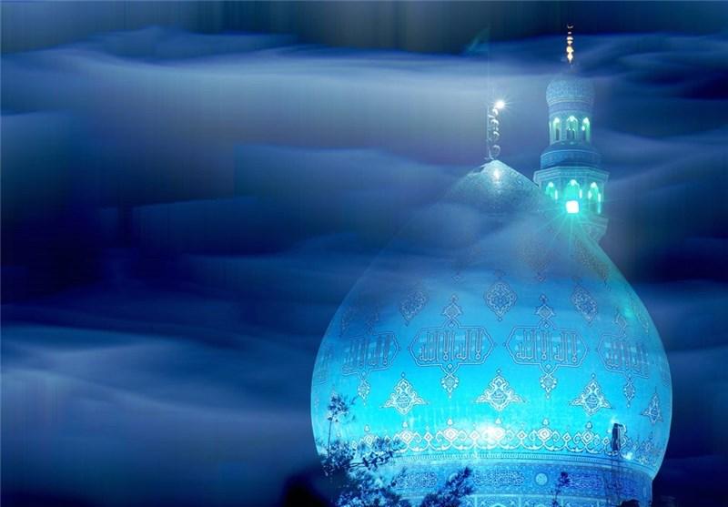 مسجد جمکران؛ زیارتگاه امام عصر(عج)