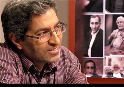 حبیب احمدزاده: دعوای مجازی، صداقت و اصالت ندارد