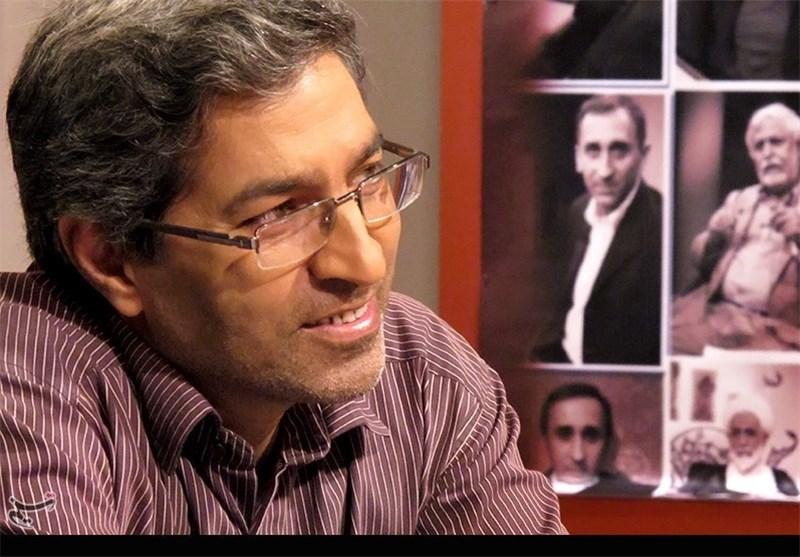 یادداشت حبیب احمدزاده به مناسبت سالگرد آزاد سازی خرمشهر؛ فقط دو عکس