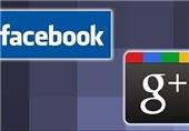 اپل، فیس بوک و گوگل خواستار محدود شدن جاسوسی از شهروندان آمریکایی شدند