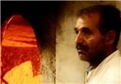 تسنیم، پای حرف نانوایان/ دولت برای نان ارزان یارانه بدهد ولی نه از جیب نانوا