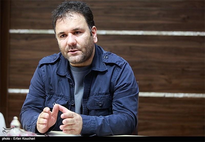 میزبانی یک هفتهای پنج استان از نمایشهای تئاتر فجر