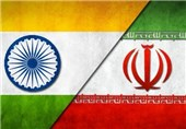 India Pays 60% of Oil Debts to Iran: Official