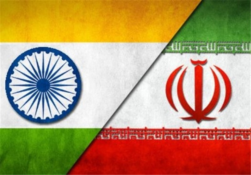 Iran Sends Delegation to India to Facilitate Transit