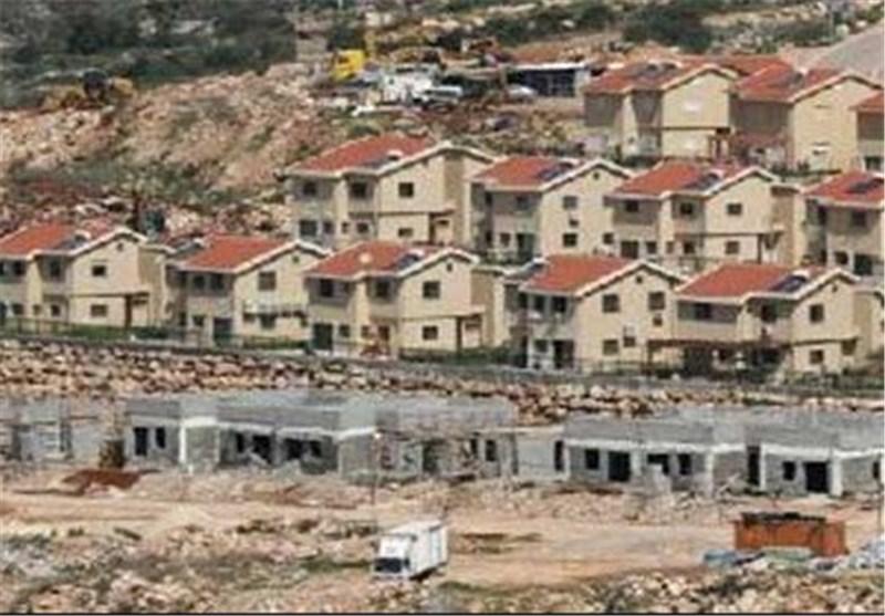 الکیان الصهیونی یصادق على بناء 172 وحدة سکنیة فی مستوطنة فی القدس الشرقیة