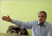 علت برچیده نشدن زیرمیزی در دوران وزارت بهداشت دولت اصلاحات