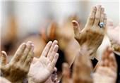 زیباییهای دعا در «شکوای سبز» سید مهدی شجاعی