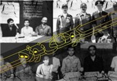 نقش سپاه و همافران انقلابی همدان در دستگیری اعضای کودتای نقاب / تنها شهید عملیات خنثیسازی کودتا چه کسی بود؟