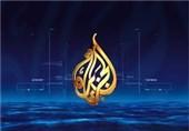 الجزیره خواستار آزادی خبرنگاران خود در مصر شد