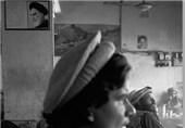 از عکس رهبر ایران در قهوهخانهای در هیمالایا تا نذر روزه آزادی خرمشهر/ اینجا پاکستان، جمهوری اسلامی ایران