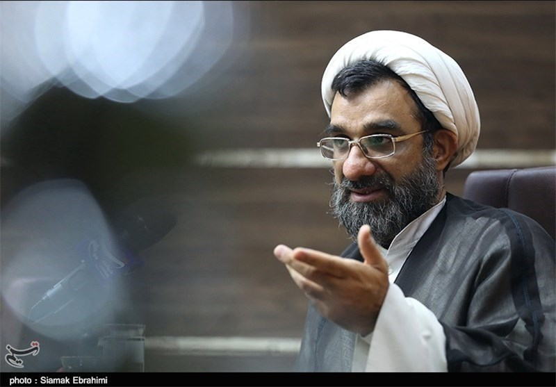 یادداشت حجت الاسلام خسروپناه  ای کاش آقای خوئینیها نامهای به رفیقان و همراهان خود مینوشت
