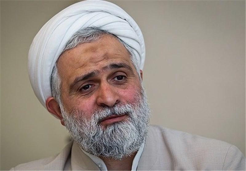 شورای اسلامی شدن دانشگاهها به دنبال اجرایی کردن سیاستهای ابلاغی است