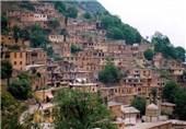 گردشگری، ناجی اقتصاد کشورهای تحریمشده