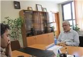 پرداخت 5 میلیون وام بلاعوض به زلزلهزدگان/اتمام بازسازی 98 درصد مناطق زلزله زده آذربایجان شرقی