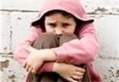 افزایش خطر فقر در بین کودکان آلمانی