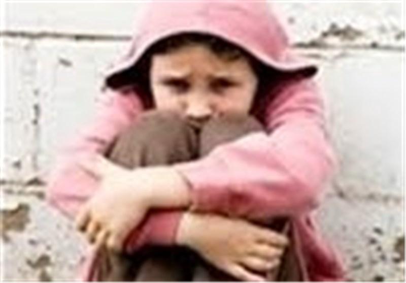 خیریه آبشار عاطفهها در دهه فجر در خمین افتتاح میشود