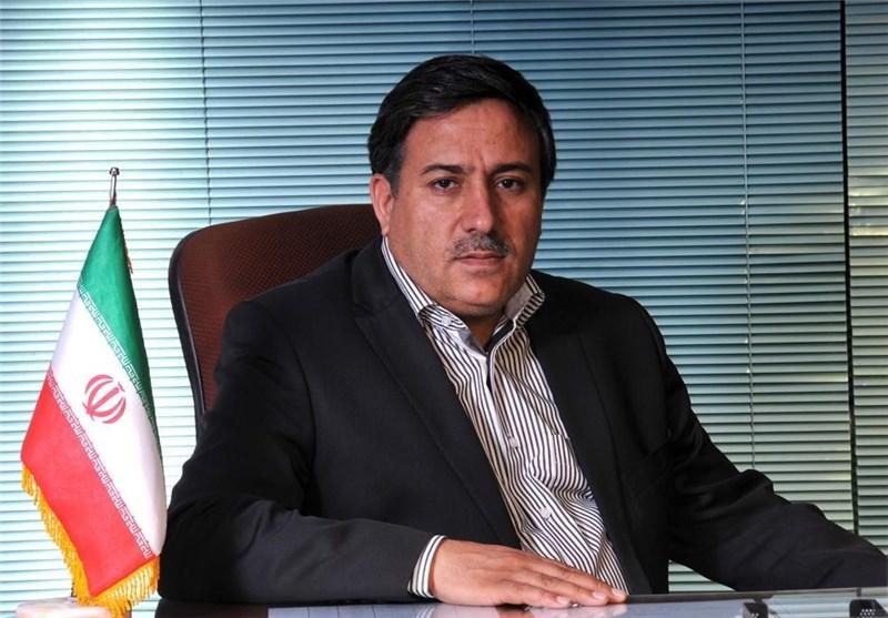 انتقاد سالاری به ابطال مصوبات شورای شهر توسط دیوان عدالت اداری