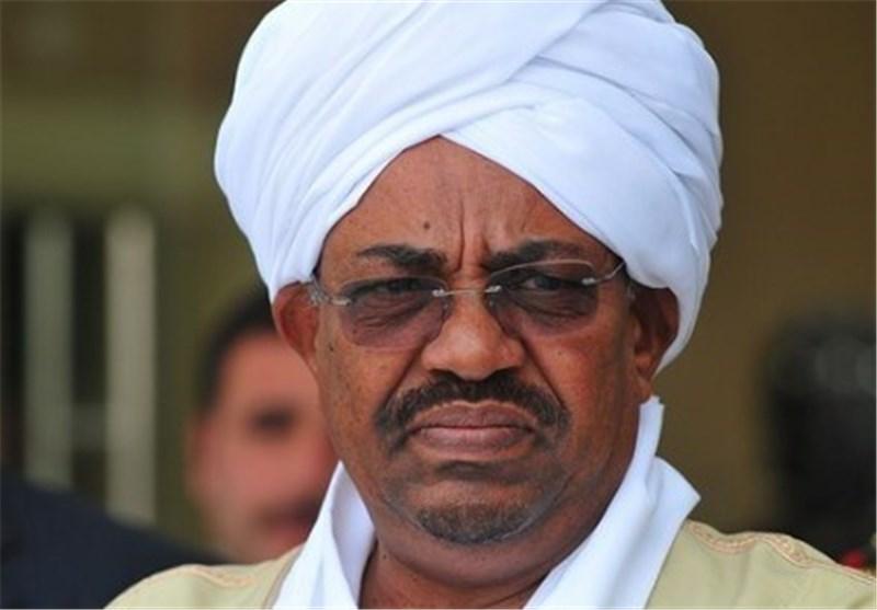 عمر البشیر به سودان جنوبی سفر می کند