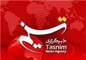 ضرورت ایجاد صنایع فرآوری و بستهبندی حنا در رودبار کرمان
