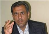 استاندار قزوین: کمترین غفلت در مدیریت کرونا پیامدهای جبران ناپذیری در پی دارد