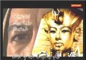 بار صدور فرهنگی انقلاب ایران به دوش یک پاکستانی 22ساله/ «سلحشور» سرباز فرهنگ در پاکستان