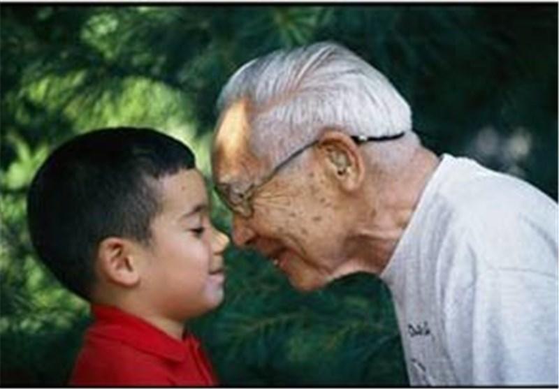 تفاوت نسلها در میان فرزندان بزرگ و کوچک خانواده/هر 5 تا7سال نسل متفاوتی را شاهدیم