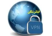 تولید فیلترشکن با حمایت دولت دوازدهم!/ شرکت دانشبنیان در خدمت تلگرام