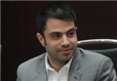 ضیاالدینی سرمربی تیم ملی اسکواش شد